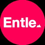 entle